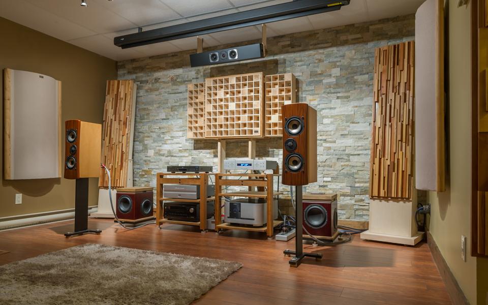 inovaudio panneaux acoustiques tripode et accessoires. Black Bedroom Furniture Sets. Home Design Ideas