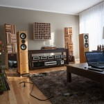 SP_inovaudio_pro_design_audio