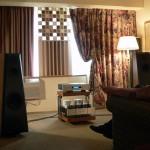 aurum_acoustics