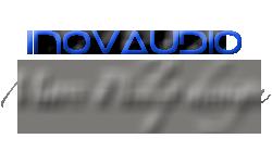 inovaudio